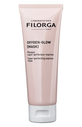 Экспресс-маска для сияния кожи Oxygen-Glow | Фото №1