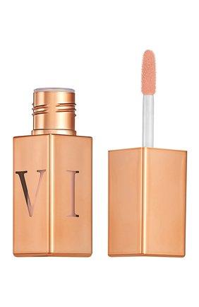 Женская помада-тинт для губ vice lip chemistry, оттенок low key URBAN DECAY бесцветного цвета, арт. 3605972042729 | Фото 1