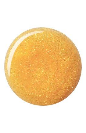 Блеск-плампер для губ Lip Plumper, оттенок Honey | Фото №2