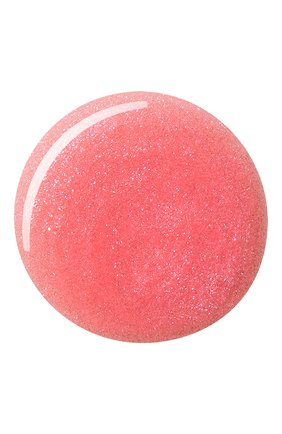 Блеск-плампер для губ Lip Plumper, оттенок Cherry | Фото №2