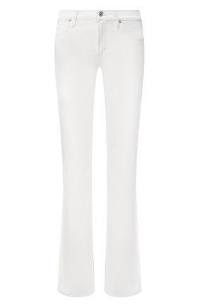 Женские джинсы CITIZENS OF HUMANITY белого цвета, арт. 1793-3000 | Фото 1