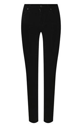 Женские джинсы CITIZENS OF HUMANITY черного цвета, арт. 1778-1184 | Фото 1