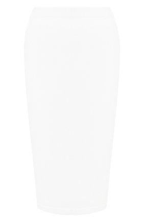 Юбка из вискозы | Фото №1
