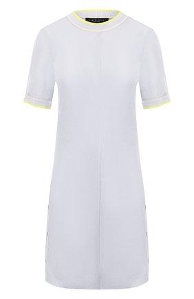 Женское платье RAG&BONE разноцветного цвета, арт. WAW19H3011M211 | Фото 1