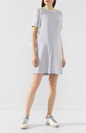 Женское платье RAG&BONE разноцветного цвета, арт. WAW19H3011M211 | Фото 2
