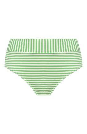 Женский плавки-бикини MARLIES DEKKERS светло-зеленого цвета, арт. 19983 | Фото 1