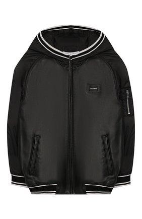Куртка | Фото №1