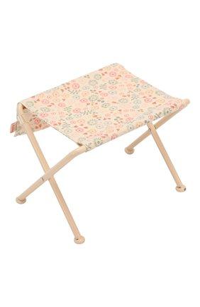 Детского игрушка пеленальный столик MAILEG разноцветного цвета, арт. 11-9112-00   Фото 2