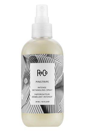 Интенсивный спрей для распутывания волос dallas R+CO бесцветного цвета, арт. 810374021323   Фото 1