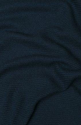 Платок из смеси кашемира и шелка | Фото №2