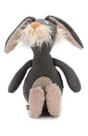 Детского коллекционная игрушка нэ понэмаю SIGIKID серого цвета, арт. 38415 | Фото 1