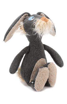 Детского коллекционная игрушка нэ понэмаю SIGIKID серого цвета, арт. 38415 | Фото 2