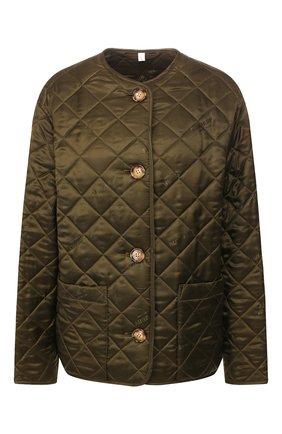 Куртка Bardsey | Фото №1
