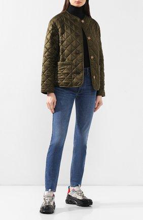 Куртка Bardsey | Фото №2