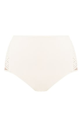 Женский плавки-бикини CLUBE BOSSA белого цвета, арт. C135S120 | Фото 1