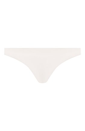 Женский плавки-бикини DSQUARED2 белого цвета, арт. D6B212460 | Фото 1