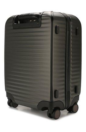 Дорожный чемодан   Фото №2