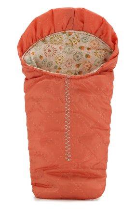Игрушка Спальный мешок | Фото №1