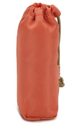 Игрушка Спальный мешок | Фото №2