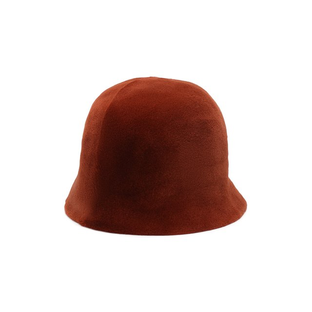 Шляпа из меха норки FurLand