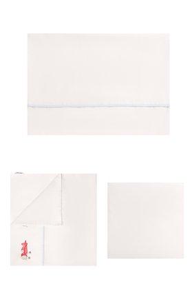Комплект постельного белья | Фото №1