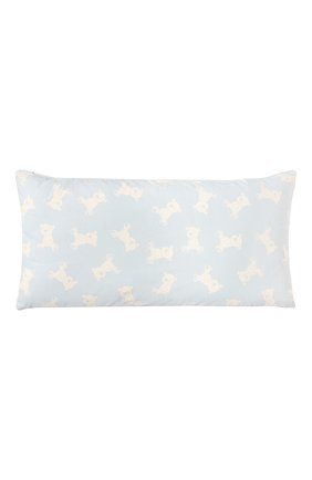 Детского комплект для кровати A&A BABY GLAM голубого цвета, арт. M7 BL 0301 12565 4 | Фото 9