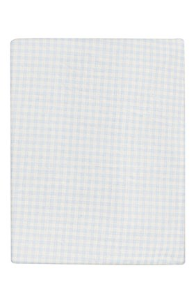 Детского комплект для кровати A&A BABY GLAM голубого цвета, арт. M7 BL 0301 12565 4 | Фото 12