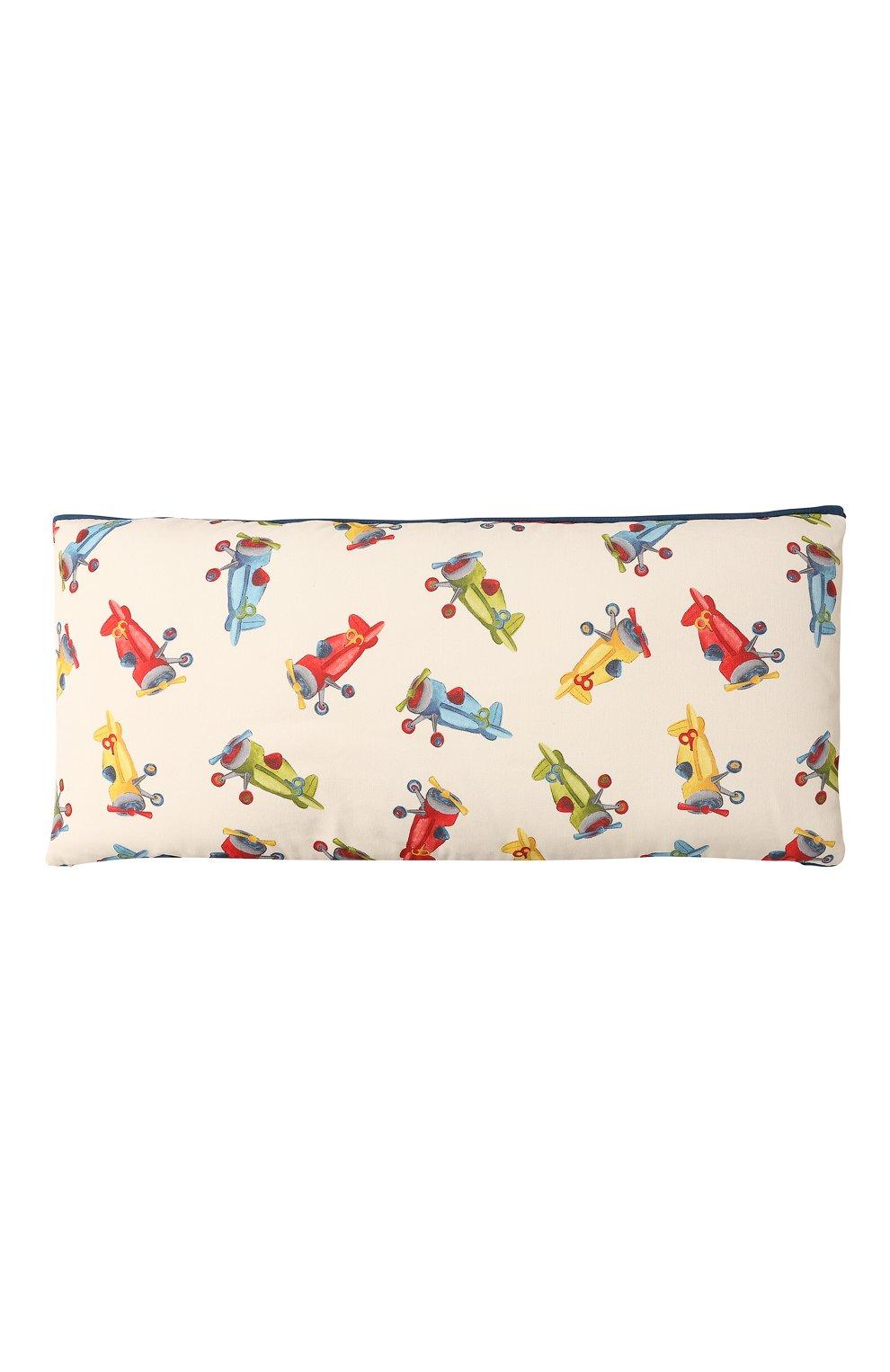 Детского комплект для кровати A&A BABY GLAM разноцветного цвета, арт. LFL 14070 0201 | Фото 4