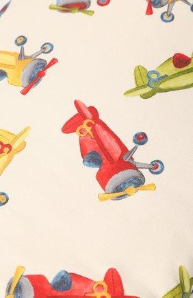 Детского комплект для кровати A&A BABY GLAM разноцветного цвета, арт. LFL 14070 0201 | Фото 7