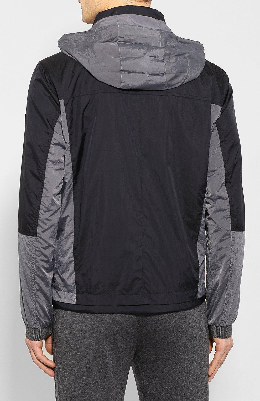 Куртка | Фото №6
