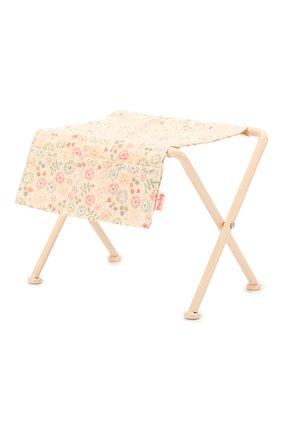 Детского игрушка пеленальный столик MAILEG бежевого цвета, арт. 11-9112-00 | Фото 2