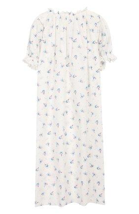 Хлопковая сорочка | Фото №2