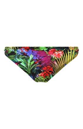 Женский плавки-бикини LISE CHARMEL разноцветного цвета, арт. ABA0336   Фото 1