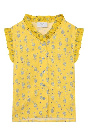 Блузка | Фото №1