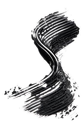 Женская тушь для ресниц terrybly, оттенок №1 BY TERRY бесцветного цвета, арт. 1148250100 | Фото 2