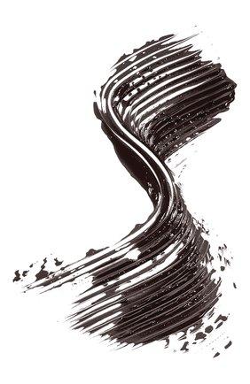 Женская тушь для ресниц terrybly, оттенок №2 BY TERRY бесцветного цвета, арт. 1148250200 | Фото 2