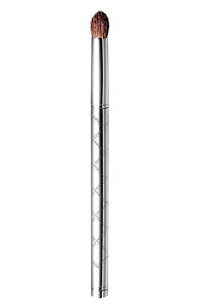 Женская кисть для теней BY TERRY бесцветного цвета, арт. 1141880000   Фото 1