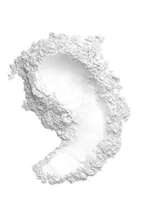 Женская увлажняющая рассыпчатая пудра с гиалуроновой кислотой BY TERRY бесцветного цвета, арт. 1142200100   Фото 2
