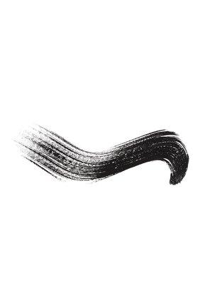 Водостойкая тушь для ресниц terrybly waterproof BY TERRY бесцветного цвета, арт. 1148400100 | Фото 2