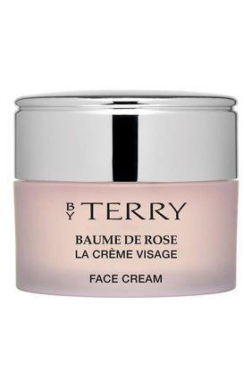 Крем для лица Baume de Rose | Фото №1