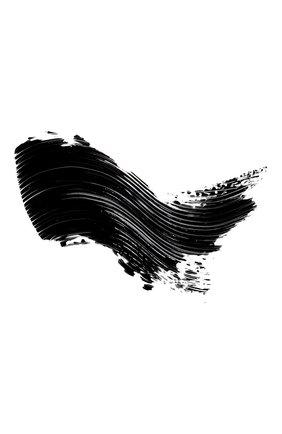 Женская тушь для ресниц lash-expert twist brush BY TERRY бесцветного цвета, арт. V18100001 | Фото 2