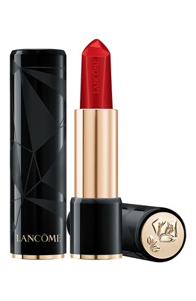 Женская ультрапигментированная губная помада, оттенок 473 LANCOME бесцветного цвета, арт. 3614272653092 | Фото 1