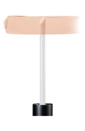 Женский консилер unlimited, оттенок 3 light SHU UEMURA бесцветного цвета, арт. 4935421706568 | Фото 2
