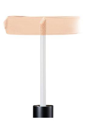 Женский консилер unlimited, оттенок 4 light SHU UEMURA бесцветного цвета, арт. 4935421706582 | Фото 2