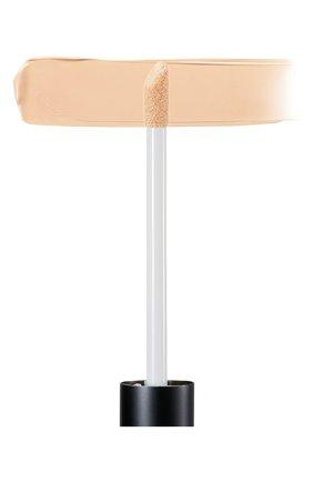 Женский консилер unlimited, оттенок 5 light SHU UEMURA бесцветного цвета, арт. 4935421706612 | Фото 2