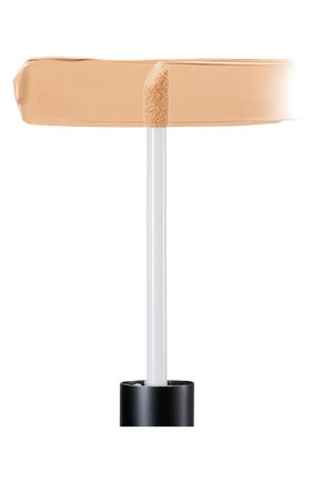 Женский консилер unlimited, оттенок 5 medium SHU UEMURA бесцветного цвета, арт. 4935421706629 | Фото 2