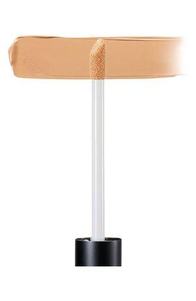 Женский консилер unlimited, оттенок 5 rich SHU UEMURA бесцветного цвета, арт. 4935421706636 | Фото 2