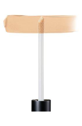 Женский консилер unlimited, оттенок 6 medium SHU UEMURA бесцветного цвета, арт. 4935421706650 | Фото 2