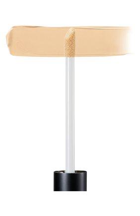 Женский консилер unlimited, оттенок 7 medium SHU UEMURA бесцветного цвета, арт. 4935421706674 | Фото 2