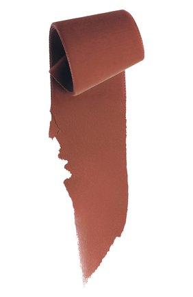 Женская бархатный гель для губ lip maestro, оттенок 102 GIORGIO ARMANI бесцветного цвета, арт. 3614272742536 | Фото 2